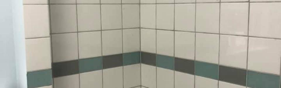 3.Bathroom After